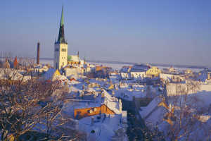 View_to_the_magical_Tallinn_Old_Town