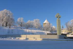 Tallinn_city_center