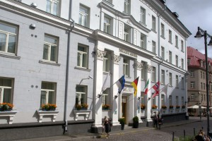 My_City__Hotel_in_Tallinn_