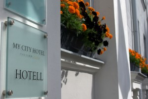 My_City_Hotel_in_Tallinn