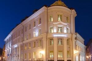 My_City_Hotel_Tallinn
