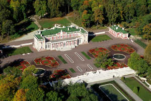 Beautiful_park_in_Kadriorg