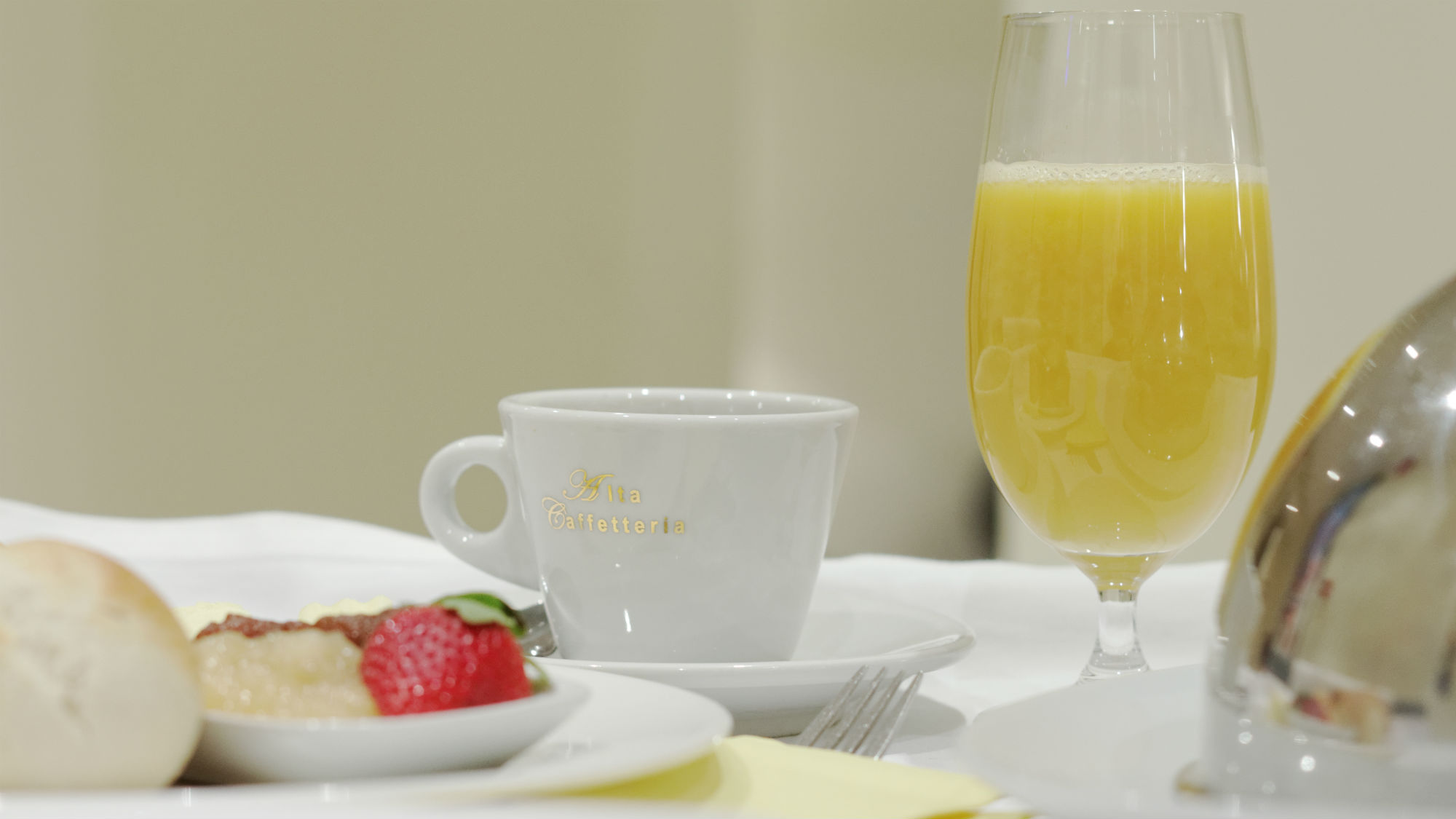 My_City_Hotel_in_Tallinn_restaurant_healthy_breakfast