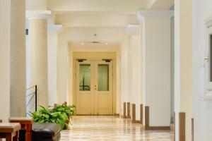 hotel_lobby_fuajee