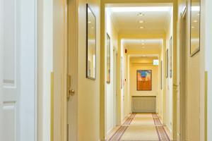 hallway_koridor