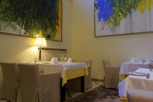 My_City_Hotel_restaurant_atrium