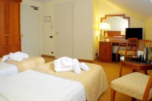 Best hotels in Tallinn | My City hotel | Old Town