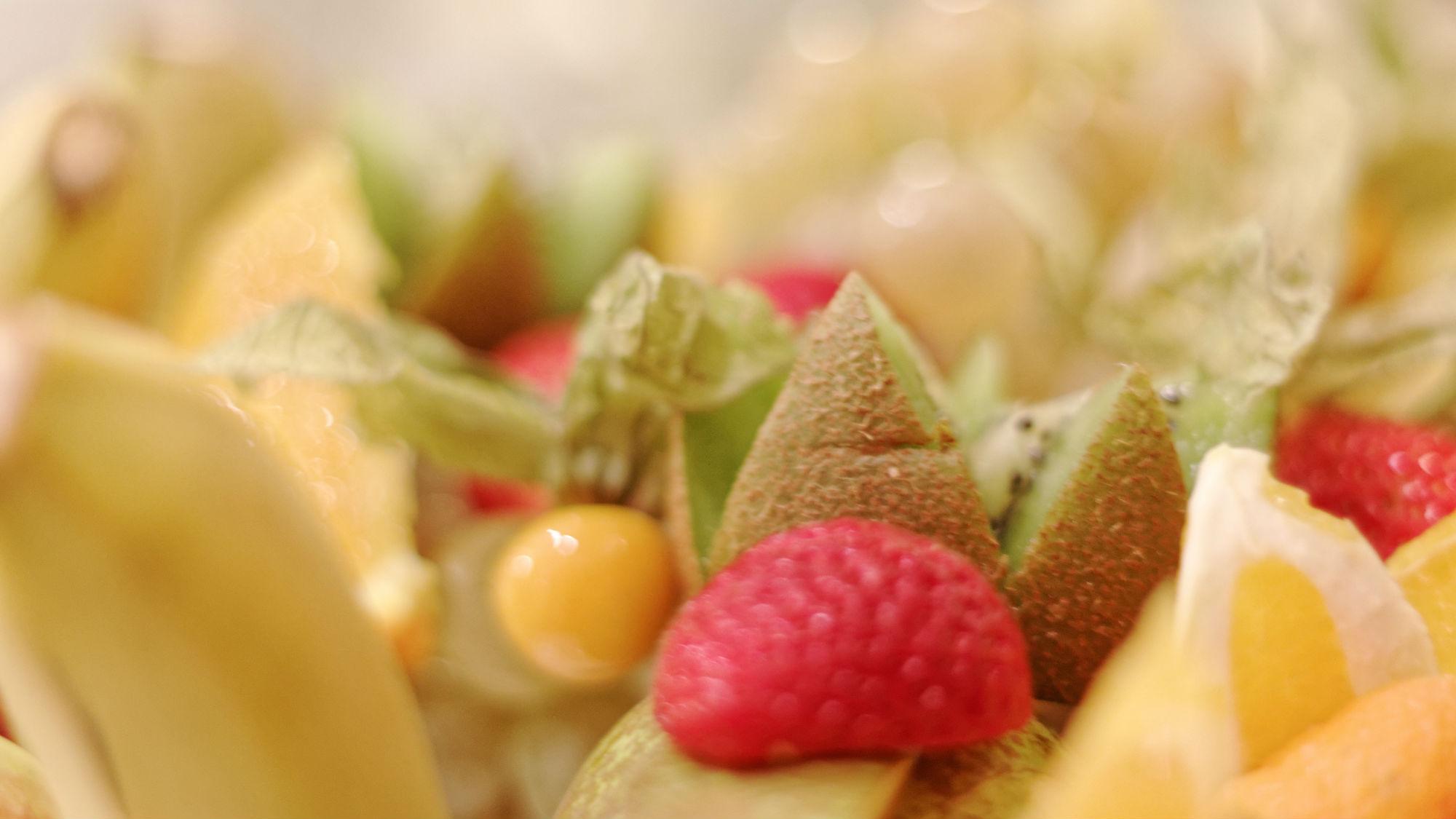 2000x1125fruits