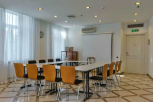 Conference_room_and_meeting_room_in_Tallinn_Old_Town