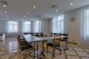Meeting-room-in-Tallinn