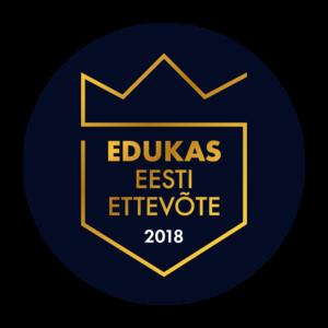 Edukas_Eesti_Ettevõte_2018